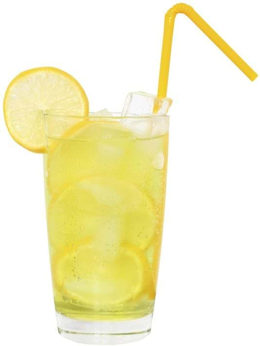 Blog Post: Can you recommend a refreshing summer drink for outdoor entertaining?